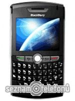 blackberry-8820.jpg